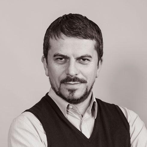 <strong>Ivan Nikolić</strong>