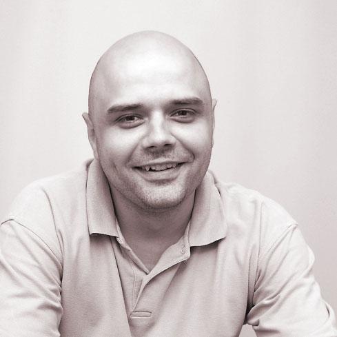 <strong>Milan Užarević</strong>