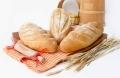 Bakin-hleb-aranzmanps