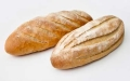 Bakin-hlebps