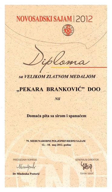 Diploma-2ps