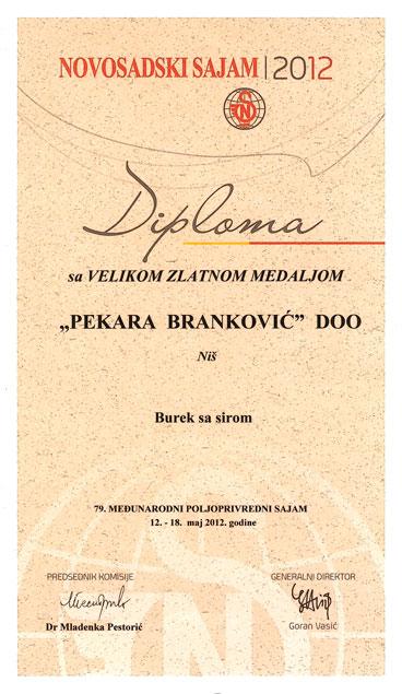 Diploma-3ps
