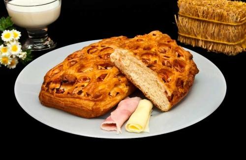 Francusko-pecivo-aranzman