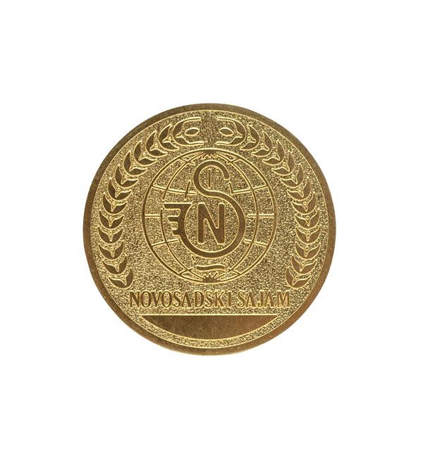 Medalja-3