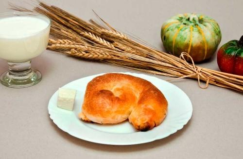 Pita-uvijaca-sa-sirom-aranzman