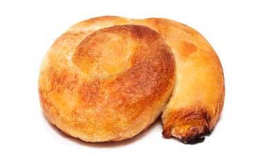 Pita-uvijaca-sa-sirom