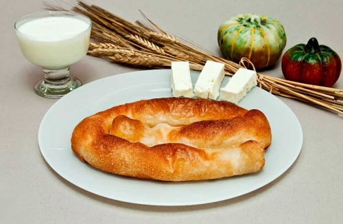 Pitica-sa-sirom-aranzman