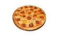 Pizza-Cili