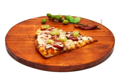 Pizza-Cili-parce-