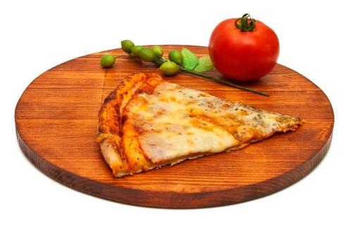 Pizza-Rosa-parce-