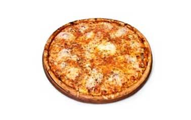 Pizza-Rosa-parce