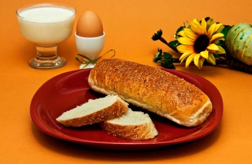 Puter-sendvic-kifla-aranzman