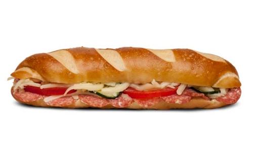 bavarski-sendvic-sa-cajnom-kobasicom