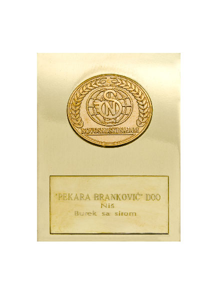 medalja-zlatna-2010