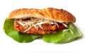 sendvic-paprika-
