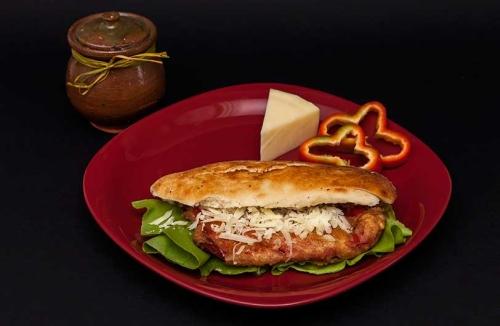 sendvic-paprika