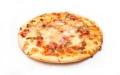 Pizza-200-g-