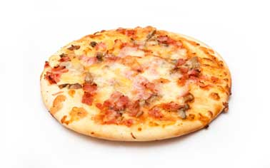Pizza-200-g-