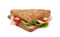Fiti-sendvic-pecenica
