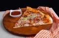 Pica-hamburg-