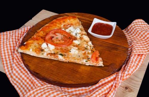 Pica-margarita-