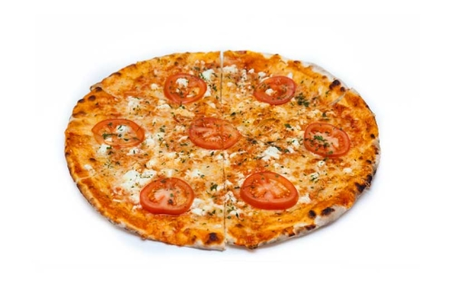 Pica-margarita
