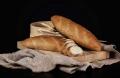 Bakin-crni-hleb-