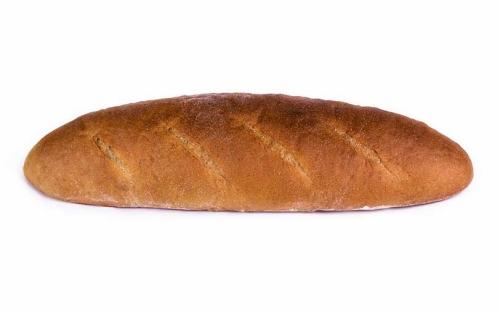 Bakin-crni-hleb