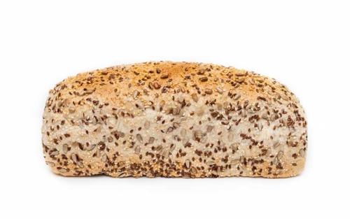 Integralni-hleb-sa-semenkama-
