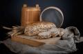 Integralni-hleb-sa-semenkama