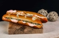 bavarski-sendvic-sa-pecenicom-