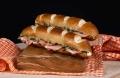 bavarski-sendvic-sa-suvim-vratom-