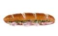 bavarski-sendvic-sa-suvim-vratom