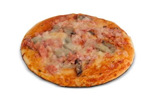Djacka-pica-