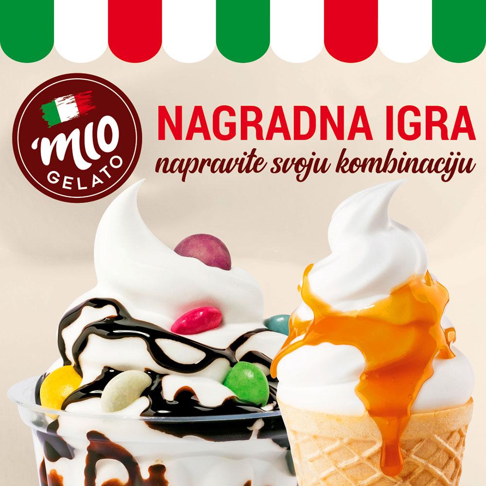 Sladoled-baner-za-FB-i-Insta-20%-TEXT