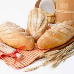 Bakin hleb